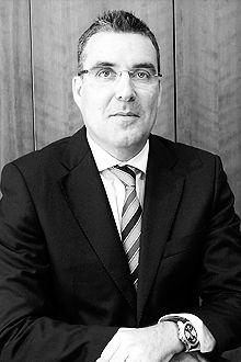 Josep Buxó Rodríguez