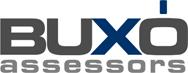 Buxó Assessors, S.L. Logo