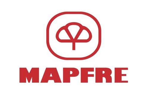 MAPHRE