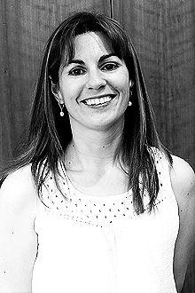 Laura Vergel Peralta
