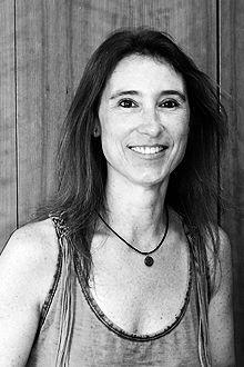 Anna Valls Pou