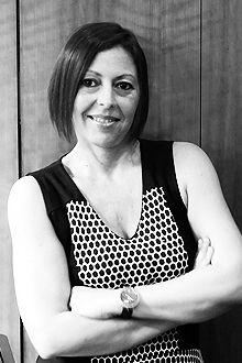 Eva Martínez Carretero