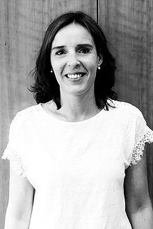 Marta Buxó Rodríguez