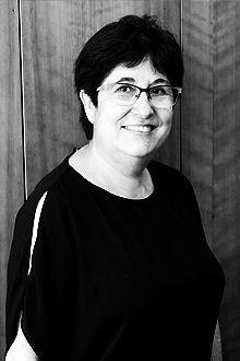 Rosario León González